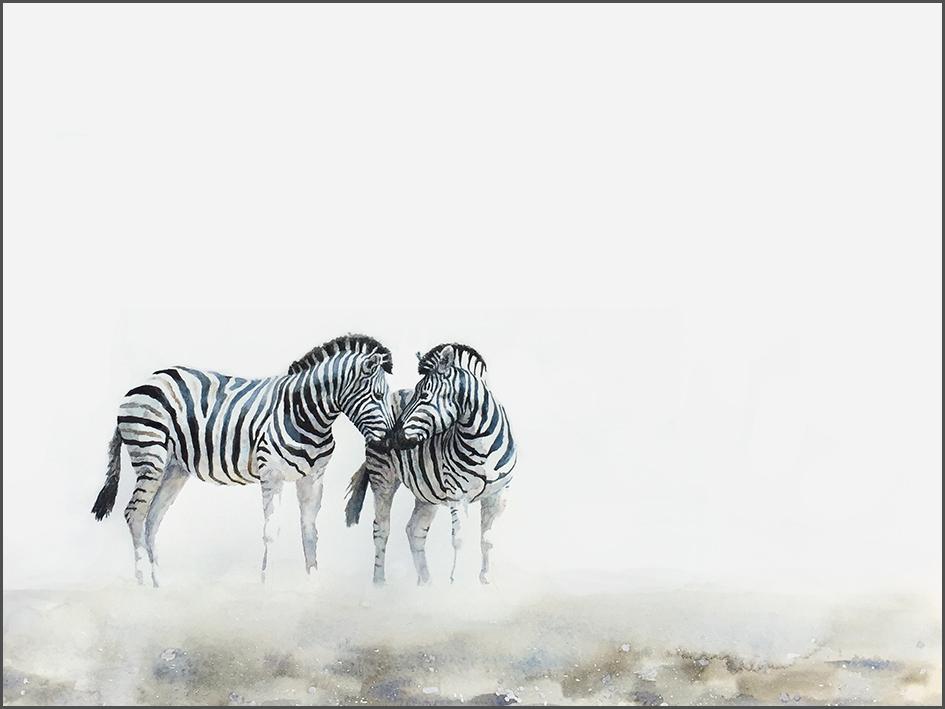 hazing african
